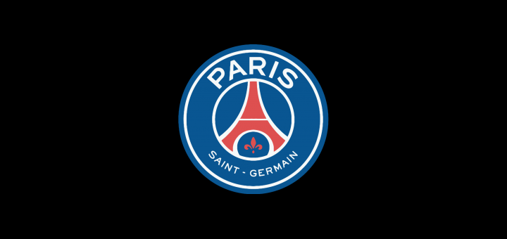PARIS-SAINT-GERMAIN-LOGO-VE.png