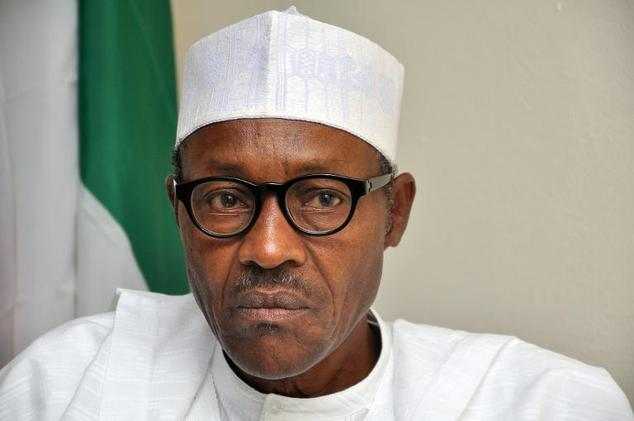 President-Muhammadu-Buhari.jpg