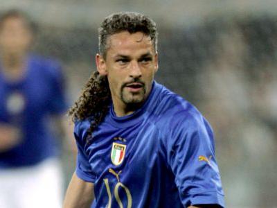 Roberto_Baggio_hair.jpg