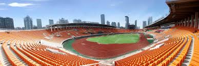 Seats-for-Sport-Center-Stadium.jpg