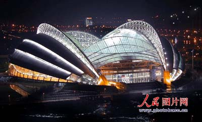 Shenyang-Olympic-Sports-Center-Stadium-o67.jpg