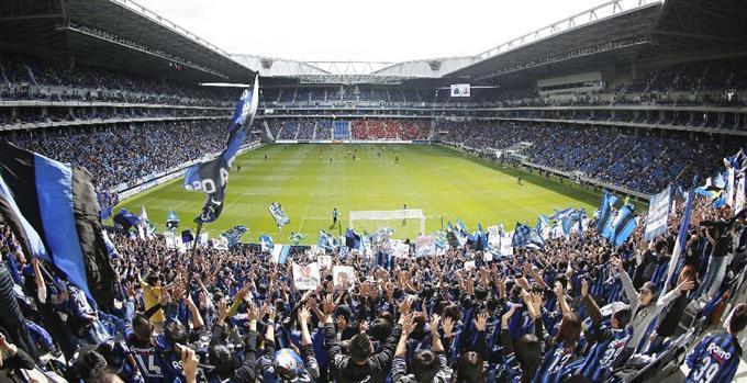 Suita_Stadium.jpg