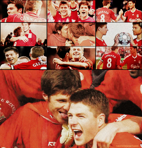 Xabi-Alonso-steven-gerrard-were-very-close-to-each-other.jpg