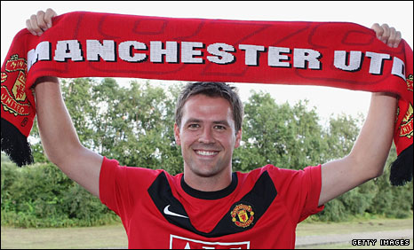 _46009673_michaelowen_getty466.jpg