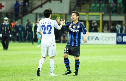 after-the-game-cl-20110405-uchida-nagatomo.jpg