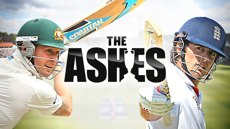 cricket-betting-tips-free-the-ashes-3rd-test-2015.jpg