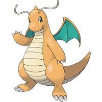 dragonite.jpg