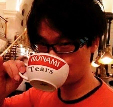 hideo-kojima-konami-tears-453x428.jpg