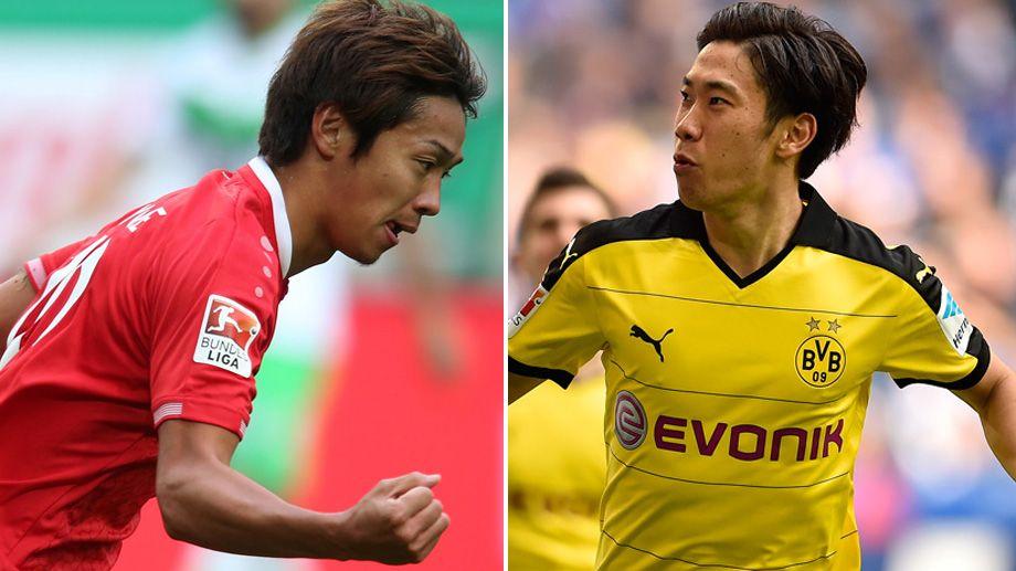 kiyotake_kagawa_top_goals_15_16.jpg