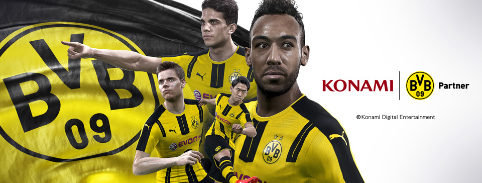 license_main_image_dortmund.jpg