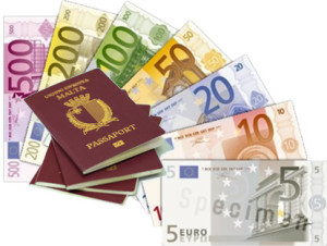 malta_passport-300x226.jpg