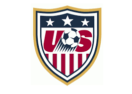old_Crest_of_the_United_States_Soccer.png