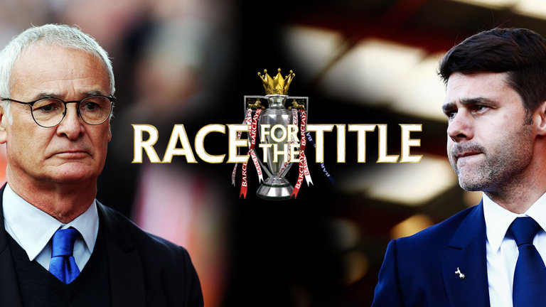 race-for-the-title-ranieri-pochettino-leicester-tottenham_3447075.jpg