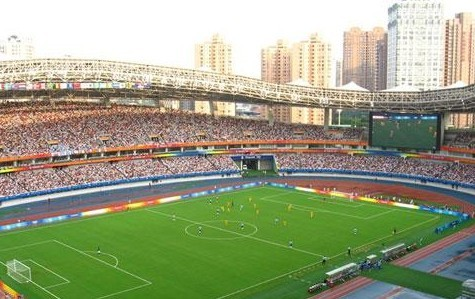shanghai-stadium-pitch-view.jpg
