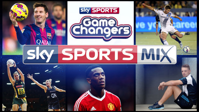 sky-sports-mix-promo.jpg