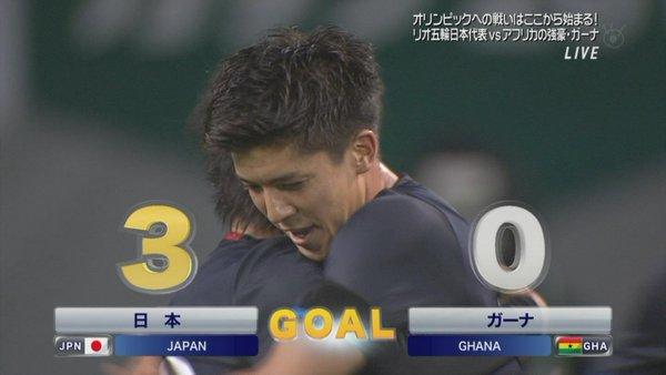 togashi_yajima_goals_ghana_japan_3_0.jpg
