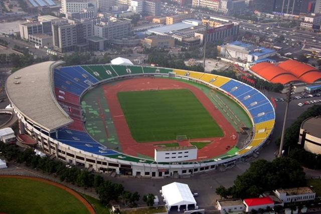 workers-stadium-beijing-olympic-soccer-stadium-nc.jpg