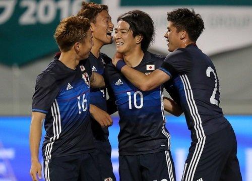 yajima_togashi_goals_ghana_japan_3_0.jpg