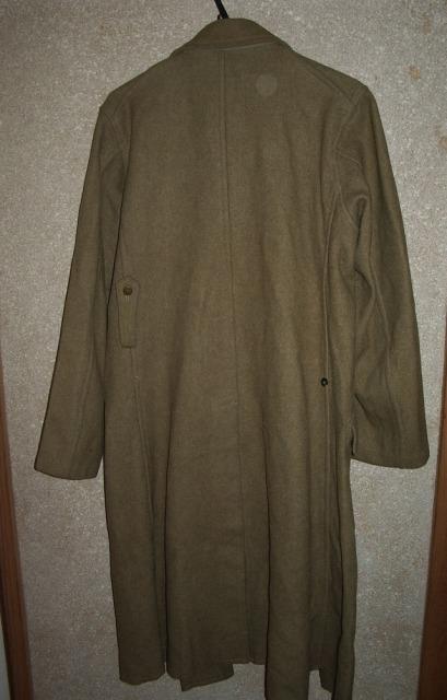 下士卒用九八式外套03