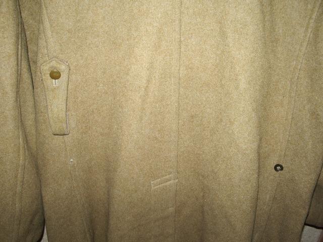 下士卒用九八式外套04