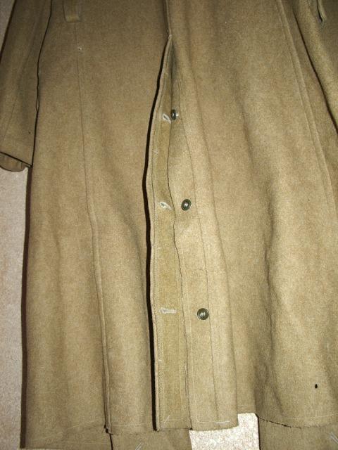 下士卒用九八式外套05