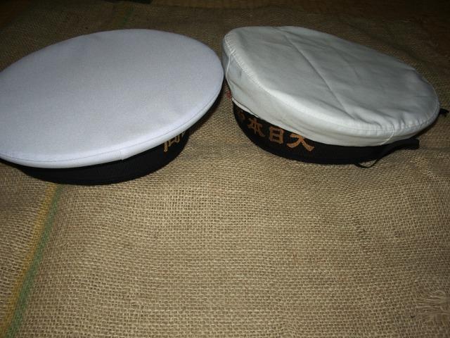 高田水兵帽07