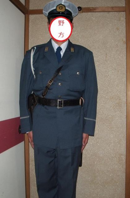 s43夏上衣13