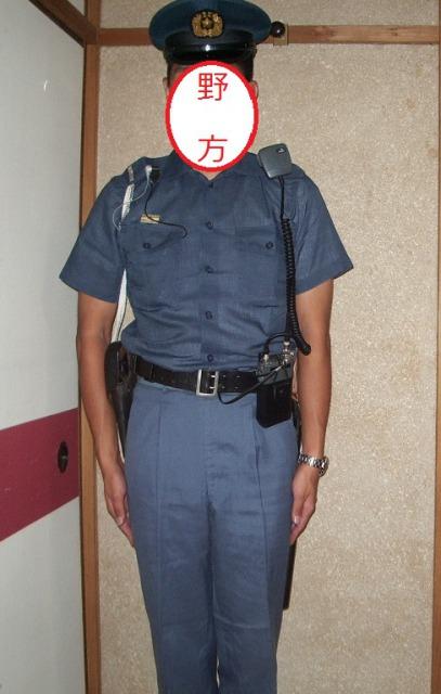 S43盛夏半袖08