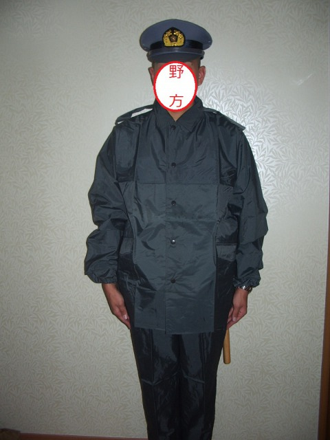 s31雨衣24