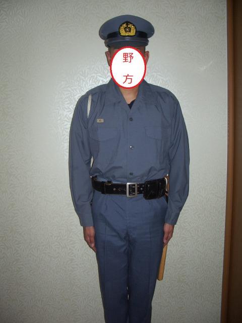 s31雨衣21