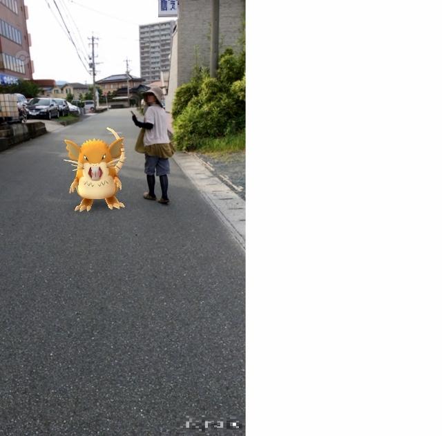 無題 (640x631)