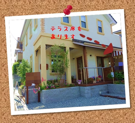 20160505_004.jpg