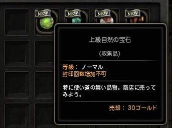 20160625_008.jpg