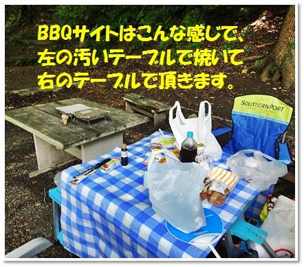 20160712_004.jpg