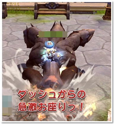 20160917_005.jpg