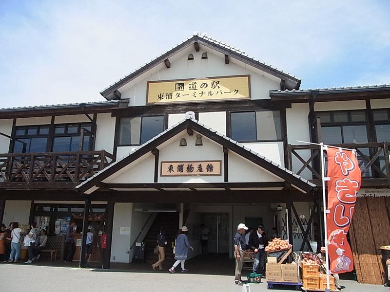 01higashi20160703.jpg