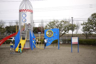 公園その3