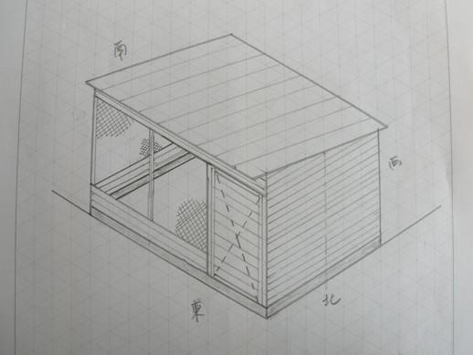 DSCN9910tori.jpg