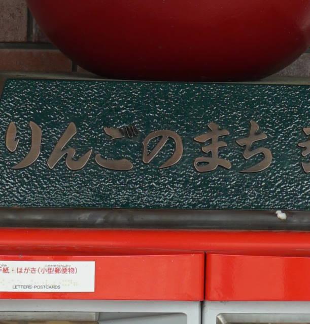 DSC08515 (1)