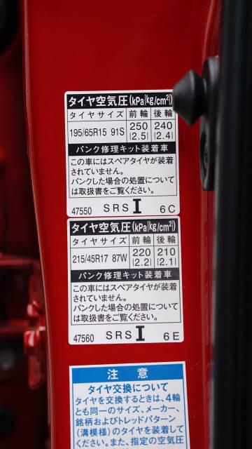 DSC07708.jpg