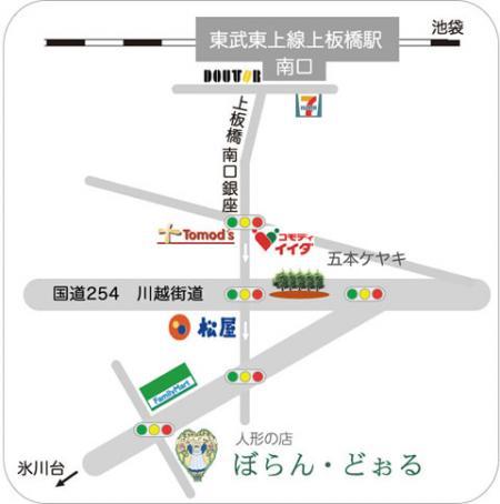 map00_convert_20160514000121.jpg