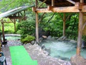 hot-spring-p05 - コピー