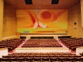 Iwamizawa-civic-hall-and-culture-center_sub-hall.jpg