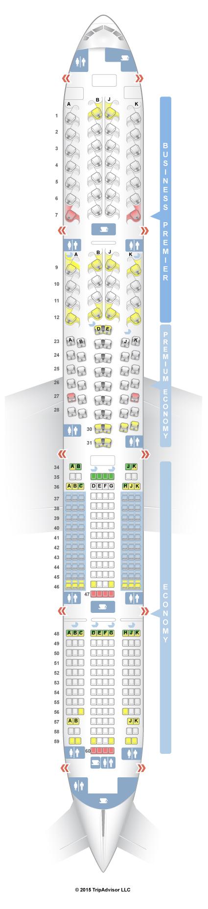 Air_New_Zealand_Boeing_777-300.jpg