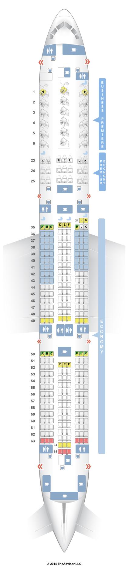 Air_New_Zealand_Boeing_787-9.jpg