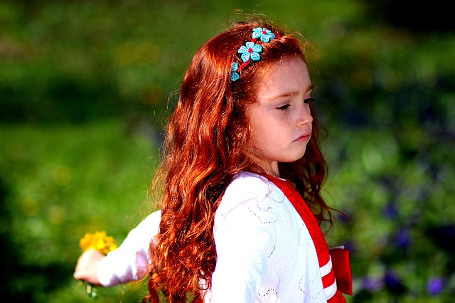 girl-1252769_640.jpg