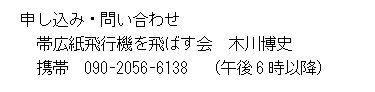 TELImag_201611131919439b8.jpg
