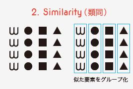 similar.jpg