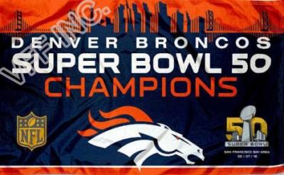 -font-b-Denver-b-font-font-b-Broncos-b-font-font-b-Flag-b-font.jpg