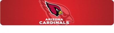 banner_-_cardinals_5.jpg